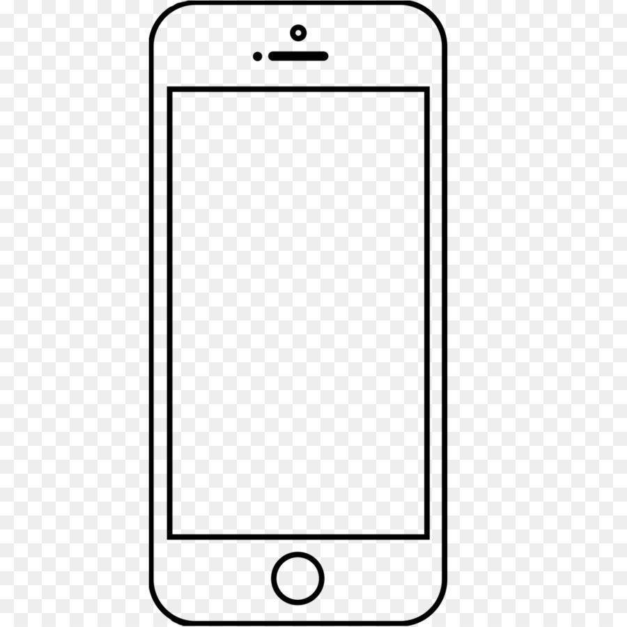это картинки айфон рисунок друзьям знакомым этой