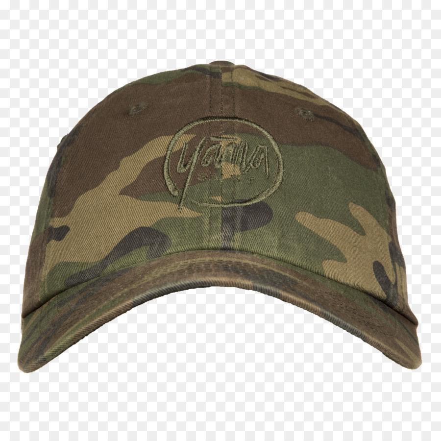Военные головные уборы картинки