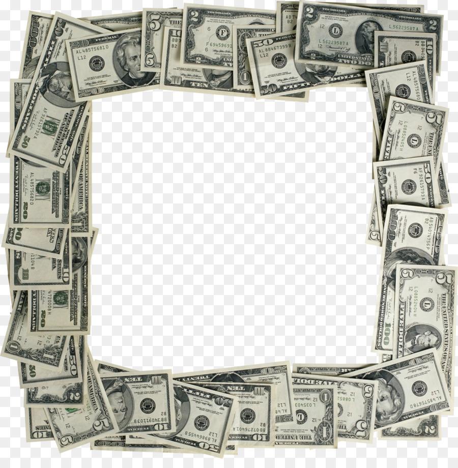 картинка рамка деньги только
