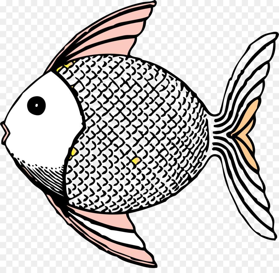 картинка рыбы нарисовать галерее собраны красочные