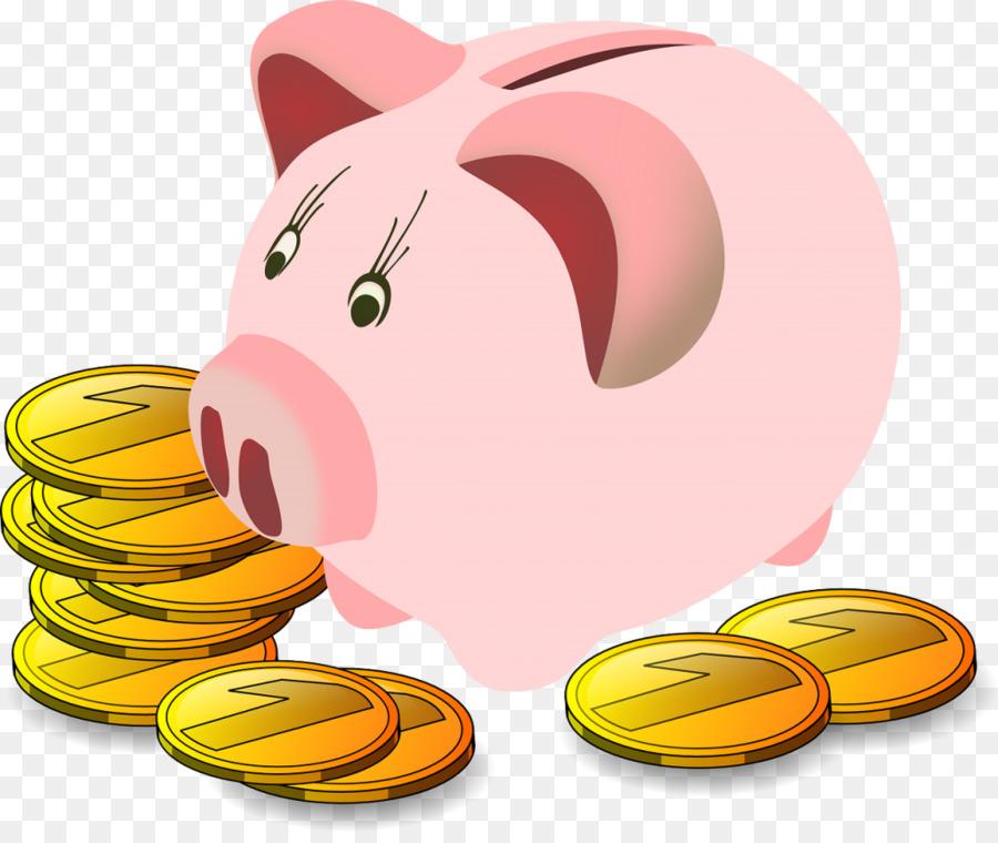 Красавица, картинки денежки для детей
