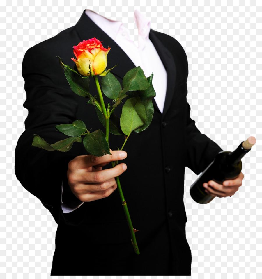Смешные картинки парень дарит цветы, пожеланиями картинки