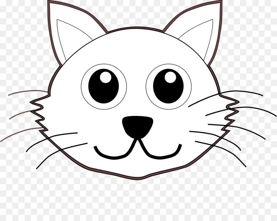 Кот мордочка картинки