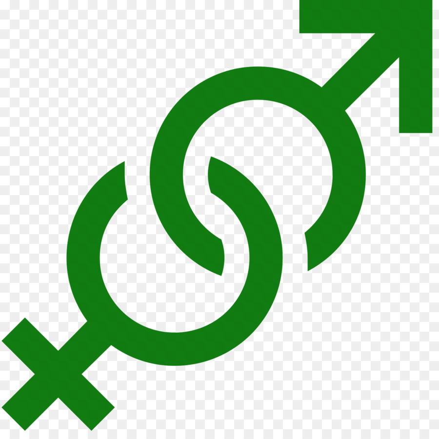 половой значок женщин картинки