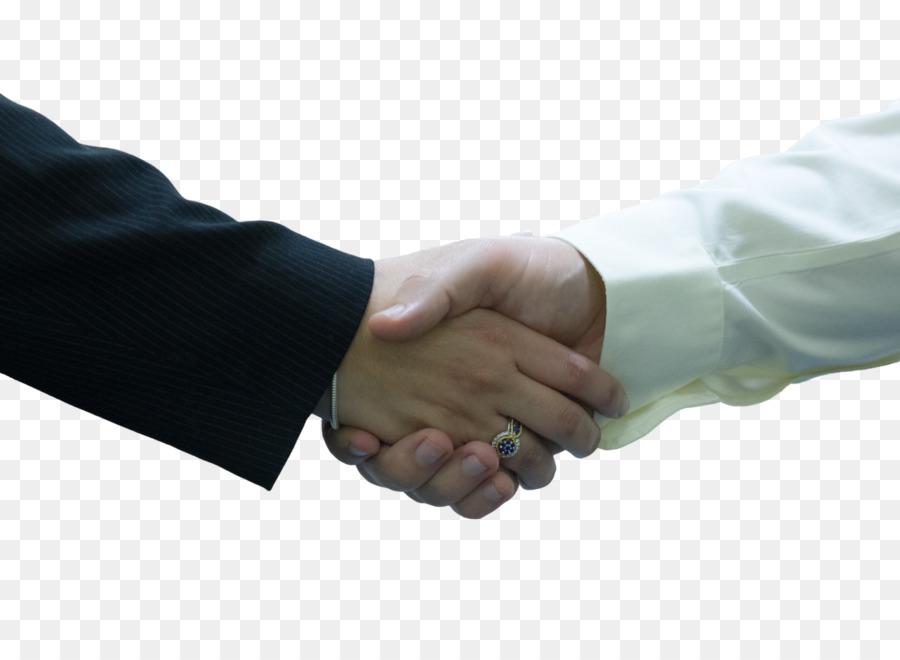 ирина картинка где пожимают руки живые обои андроид
