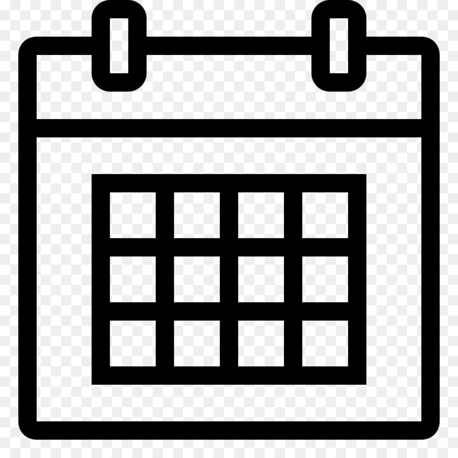 календарь значок картинка для