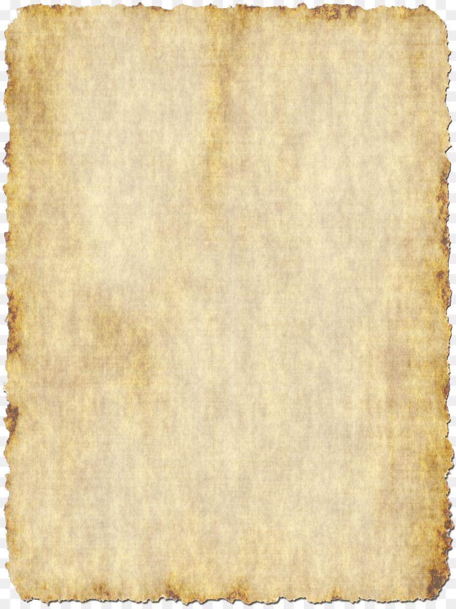 Свадьбу, картинки пергаментной бумаги