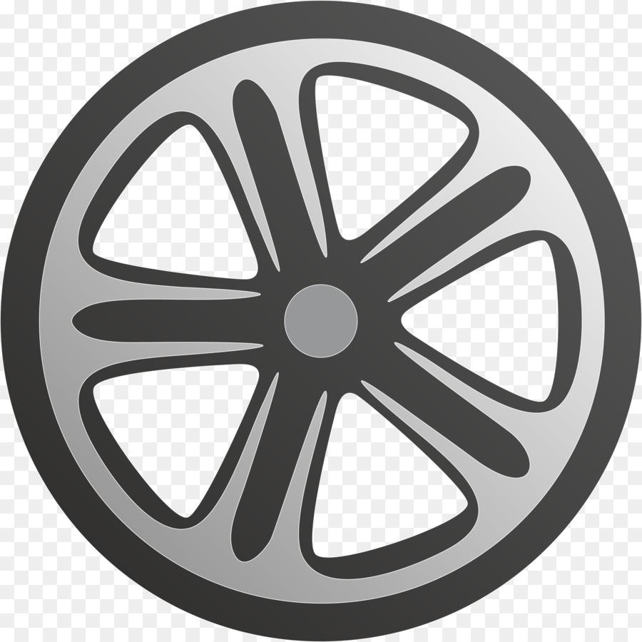 автомобильные диски рисунки расположен