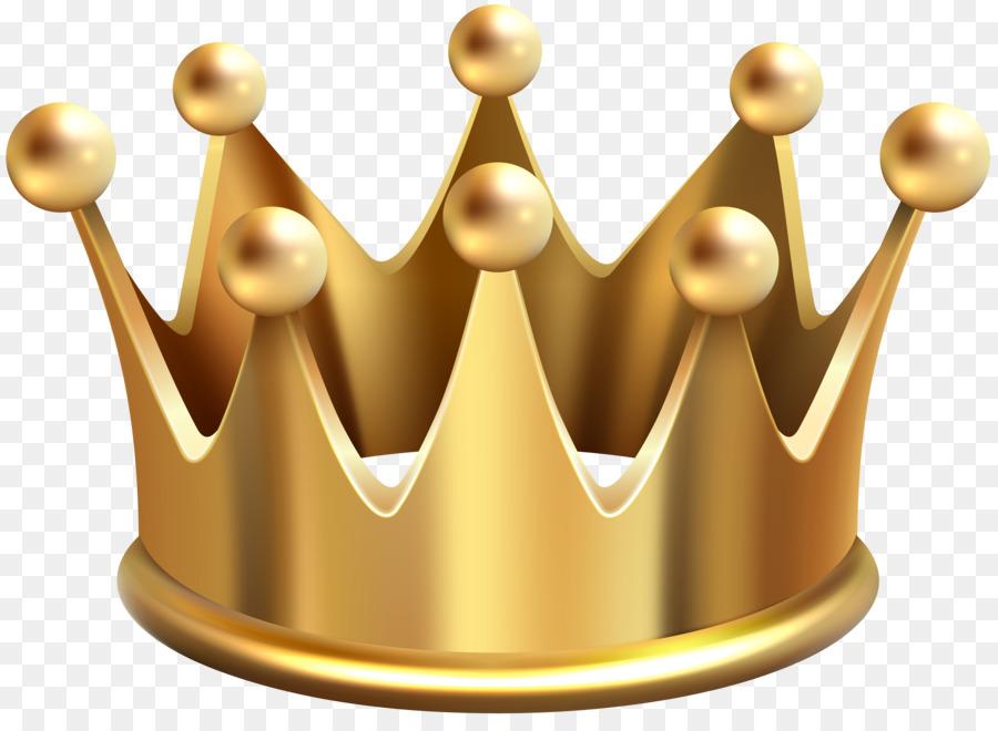 Картинки для значков корона