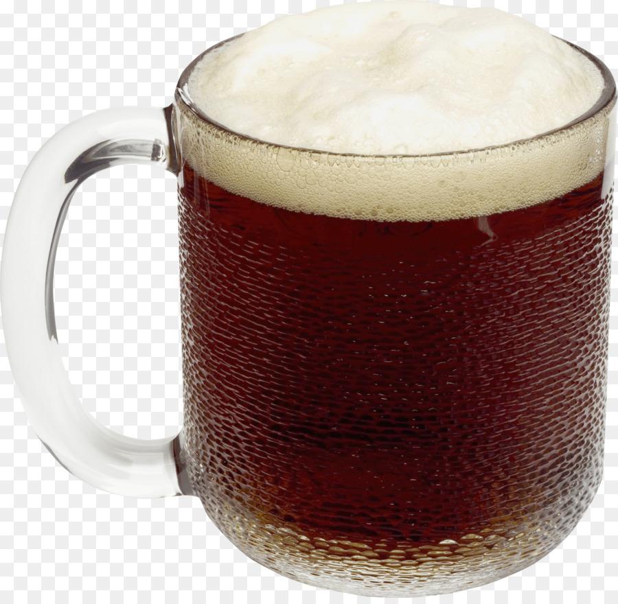 Картинки квас пиво