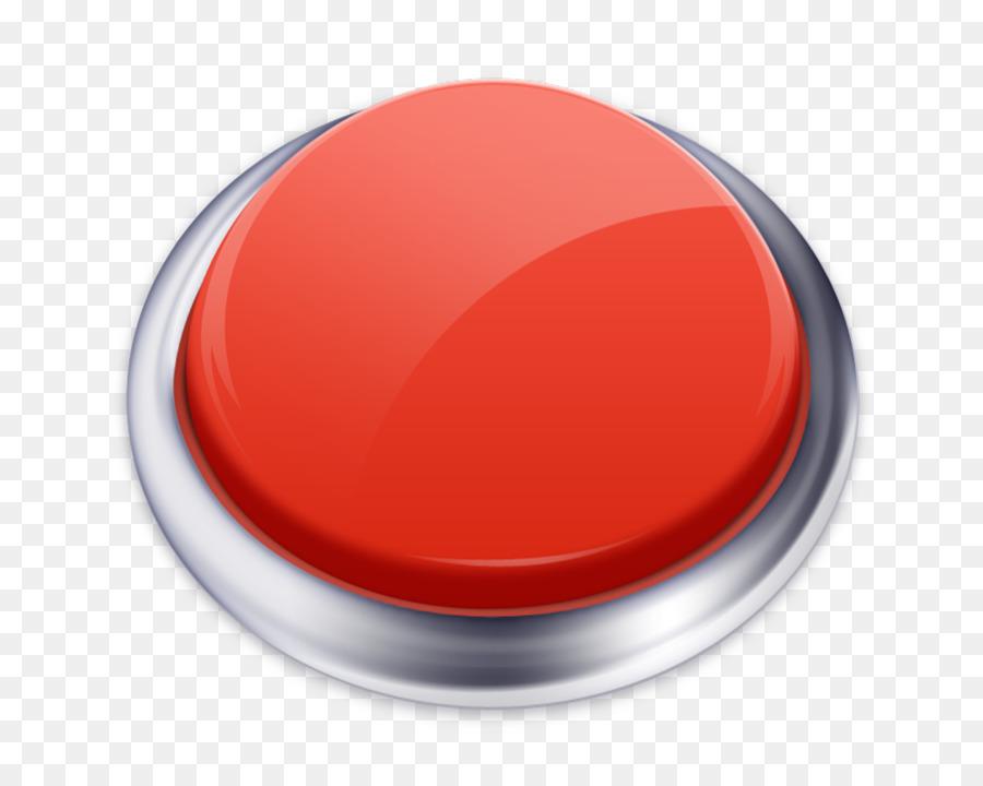 Картинка с кнопкой в интернет магазине