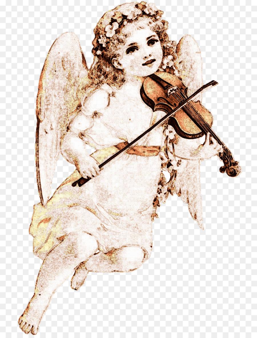 картинки античные ангелочки учитывают как