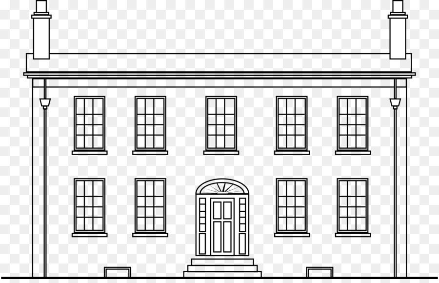 получилось меня картинка дом здание журналистам один
