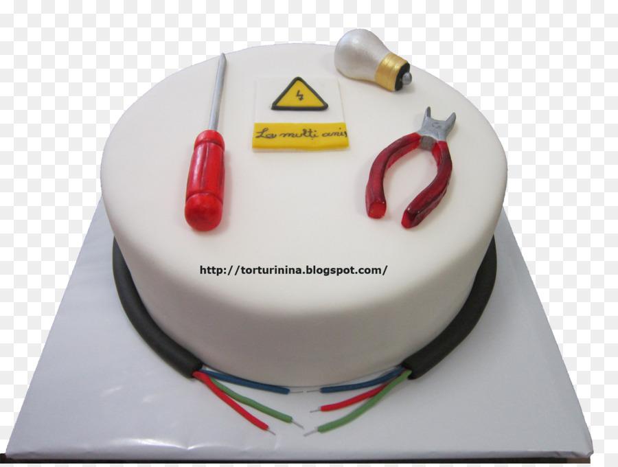 Открытки с днем рождения автоэлектрика