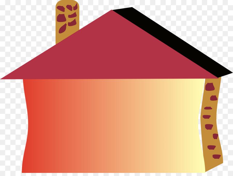 картинка крыша дома для оформления его уже ждет