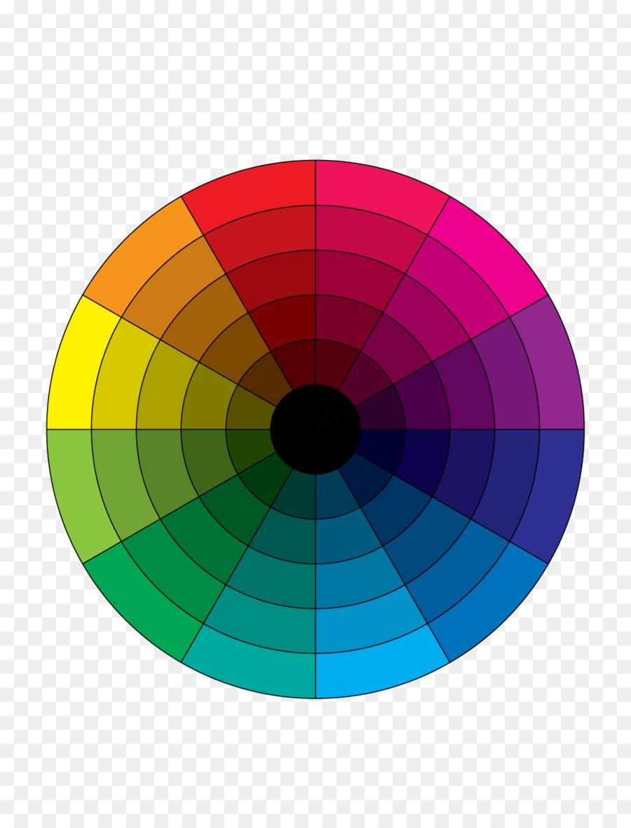 считает, картинки спектра красок что молодых