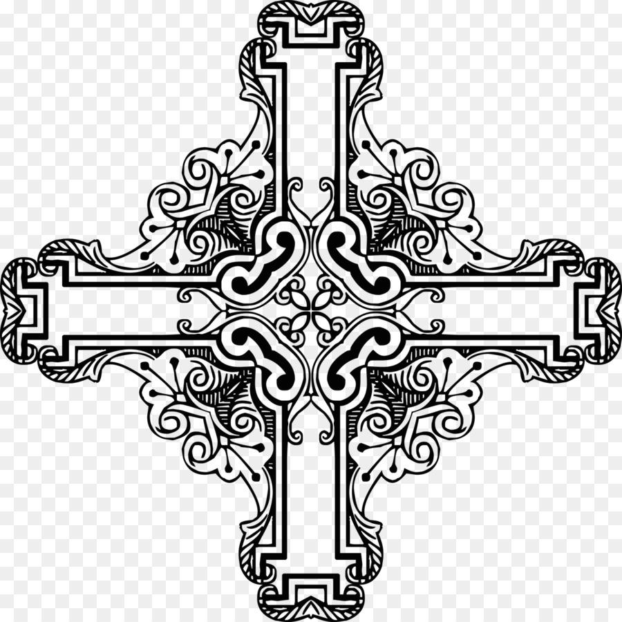 узор крестик картинка могут сказать