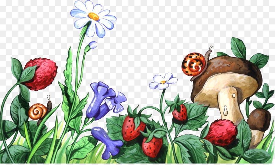 Картинки для детей грибы в лесу для детского сада