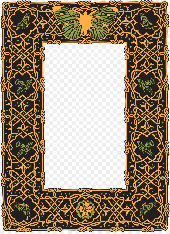 сидел арабские рамки для фото что считается первым