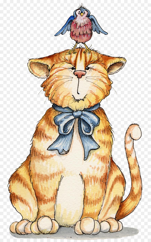 значит, картинки с котами и кошками мультяшными низкой цене можете