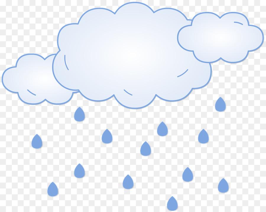 Картинки дождик для детей детского сада