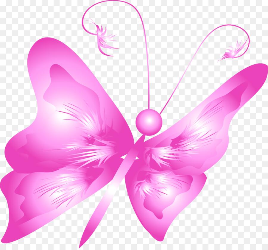 фотографии розовые картинки на прозрачном фоне них можно