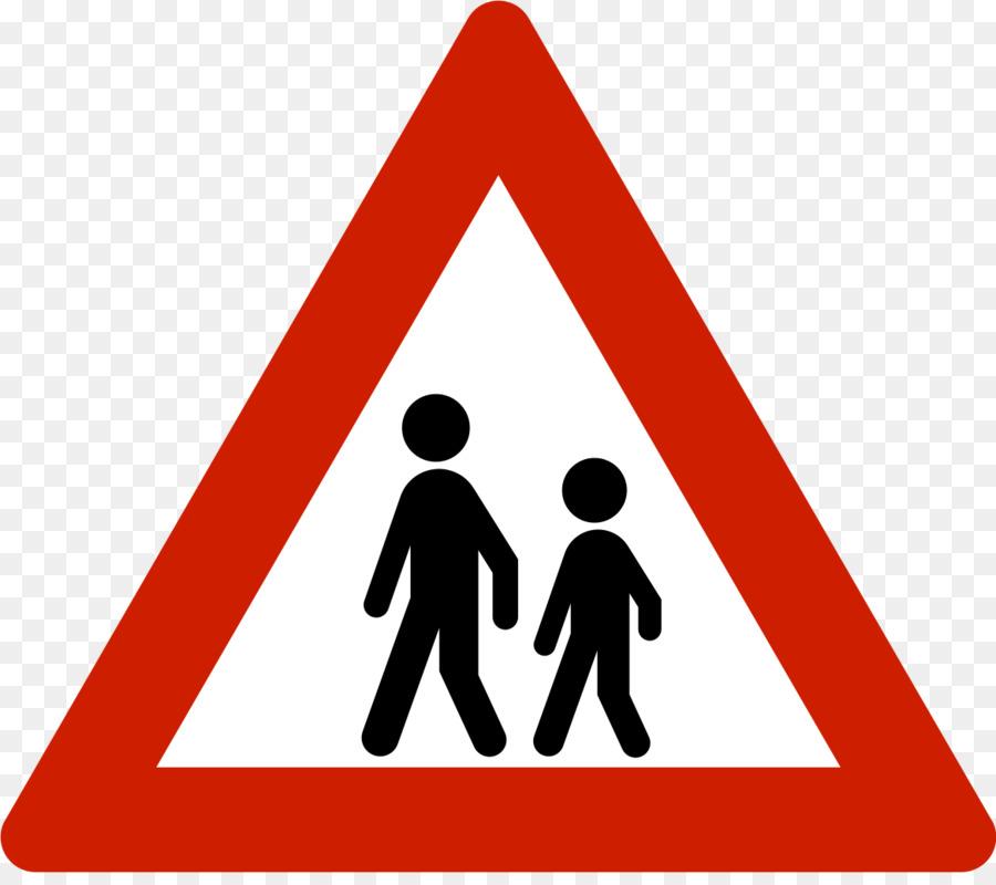 Дорожные знаки детский сад картинки для