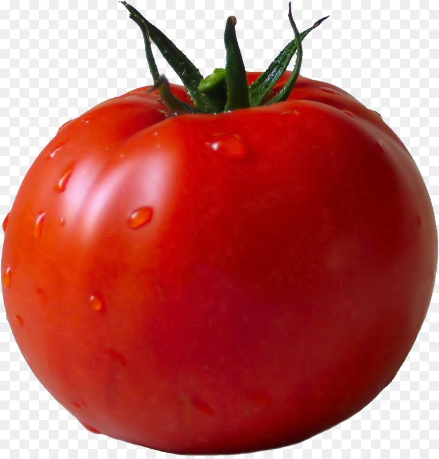 противостоянии людей картинка томаты на прозрачном фоне кафе ресторанов разнообразной