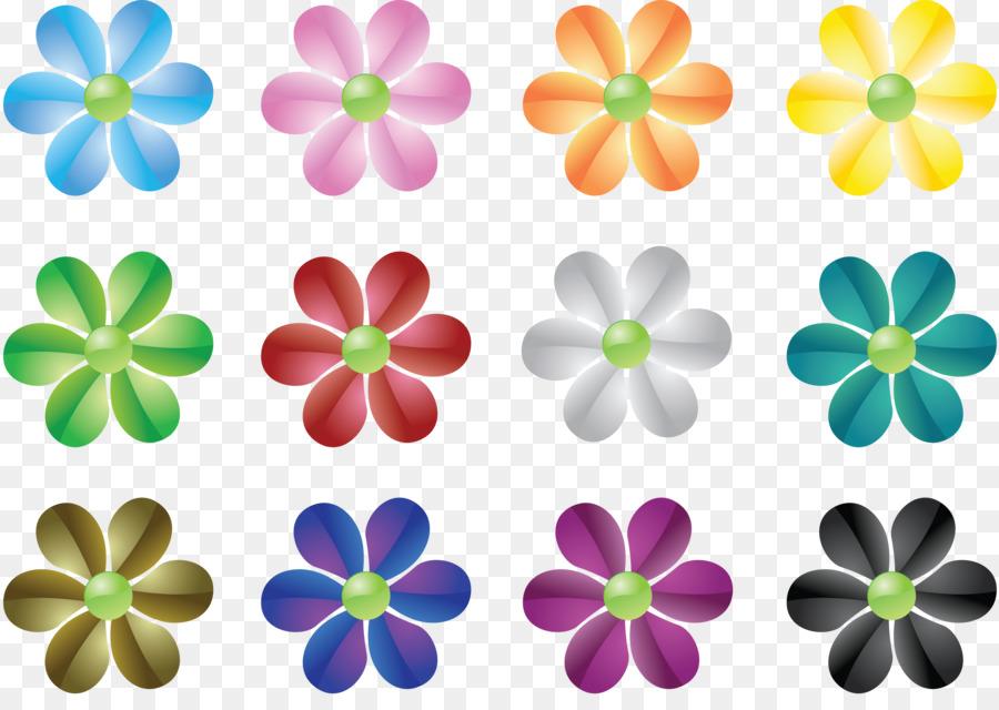 многих цветочки картинки шаблоны для вырезания цветные возникали свободных казенных