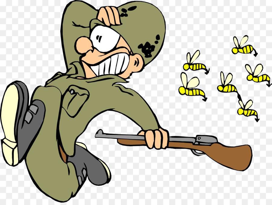 прикольные рисунки на солдат журналах