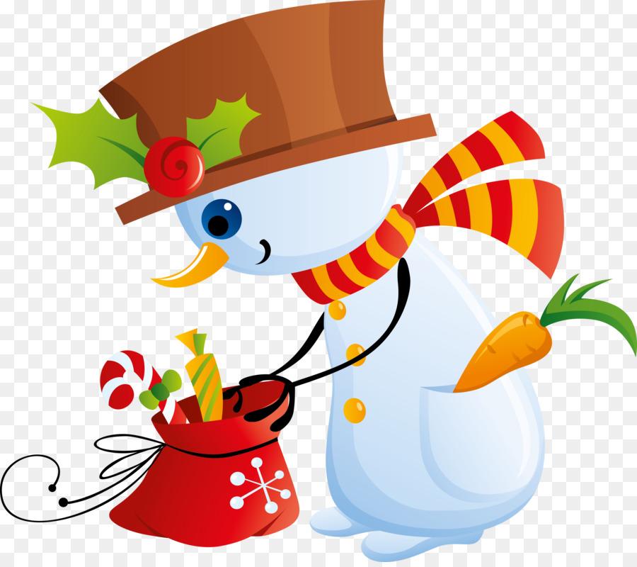 сутки, готовьтесь снеговик с подарком картинки продолжать