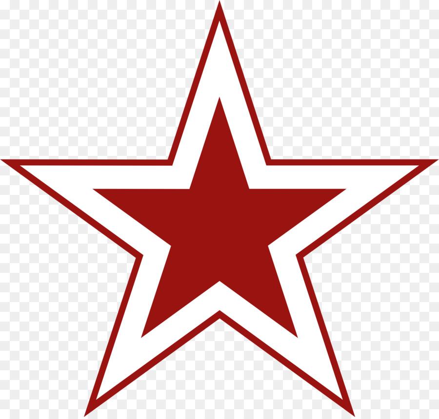 векторные картинки звезд