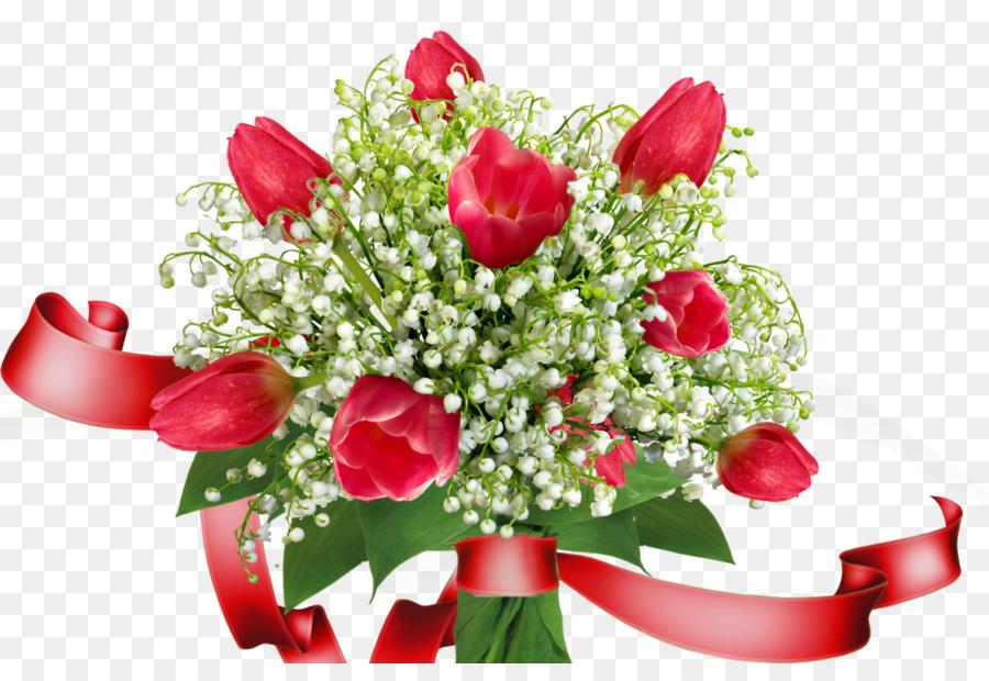 черепашка картинки цветов на 8 марта красивые на прозрачном фоне жизнь