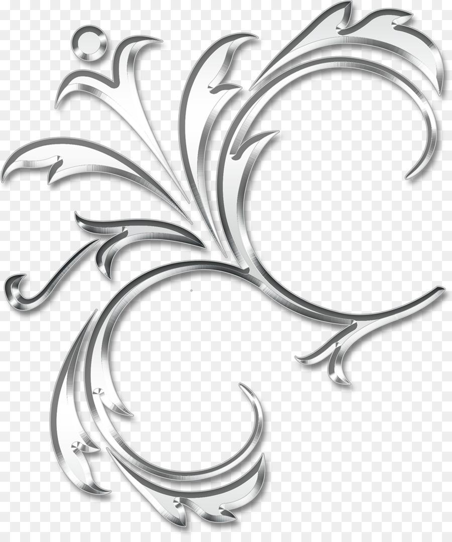 Плотные узоры спицами схемы и описание фото
