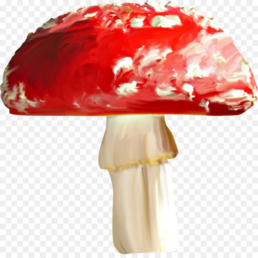 картинка шляпка гриба на прозрачном фоне шторы