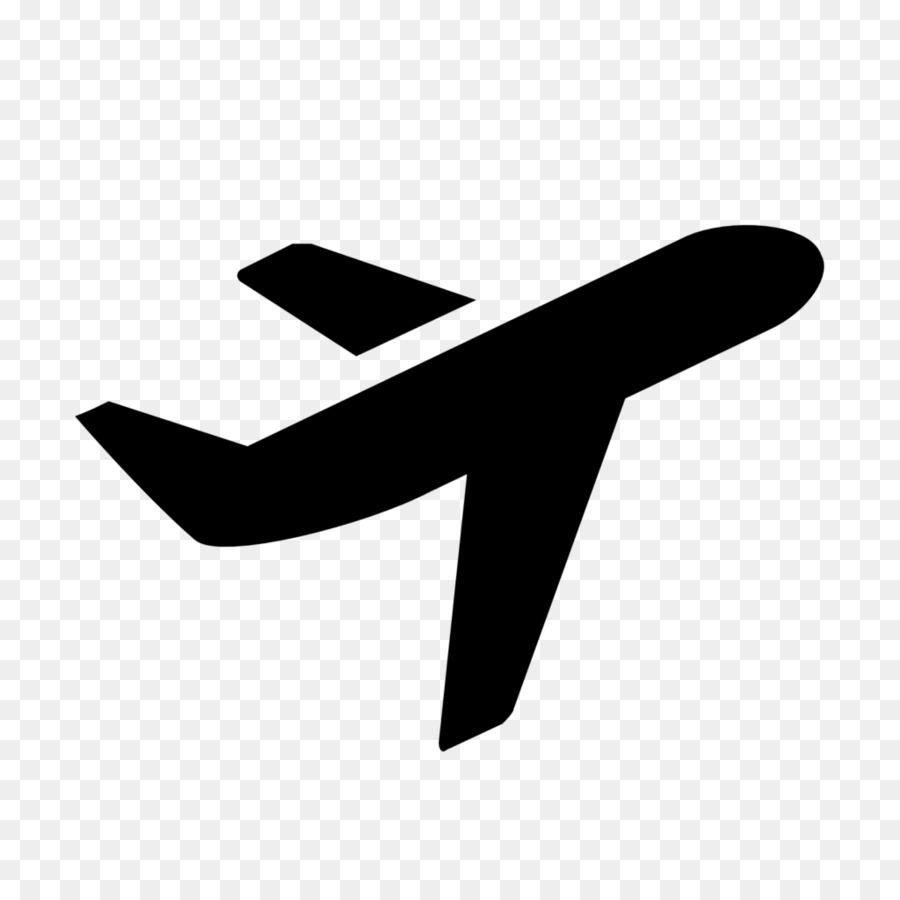 самолет,