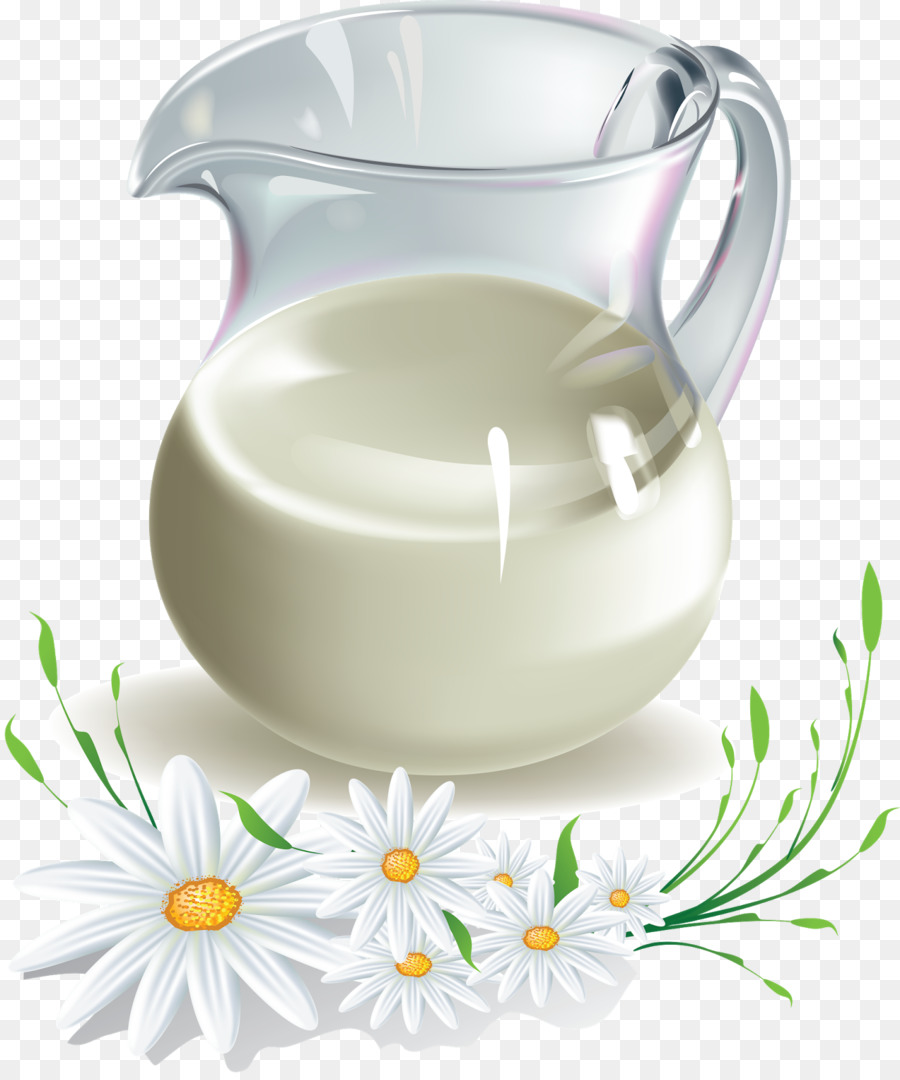 ибрагимовна картинки молока на прозрачном фоне счёт особого кроя