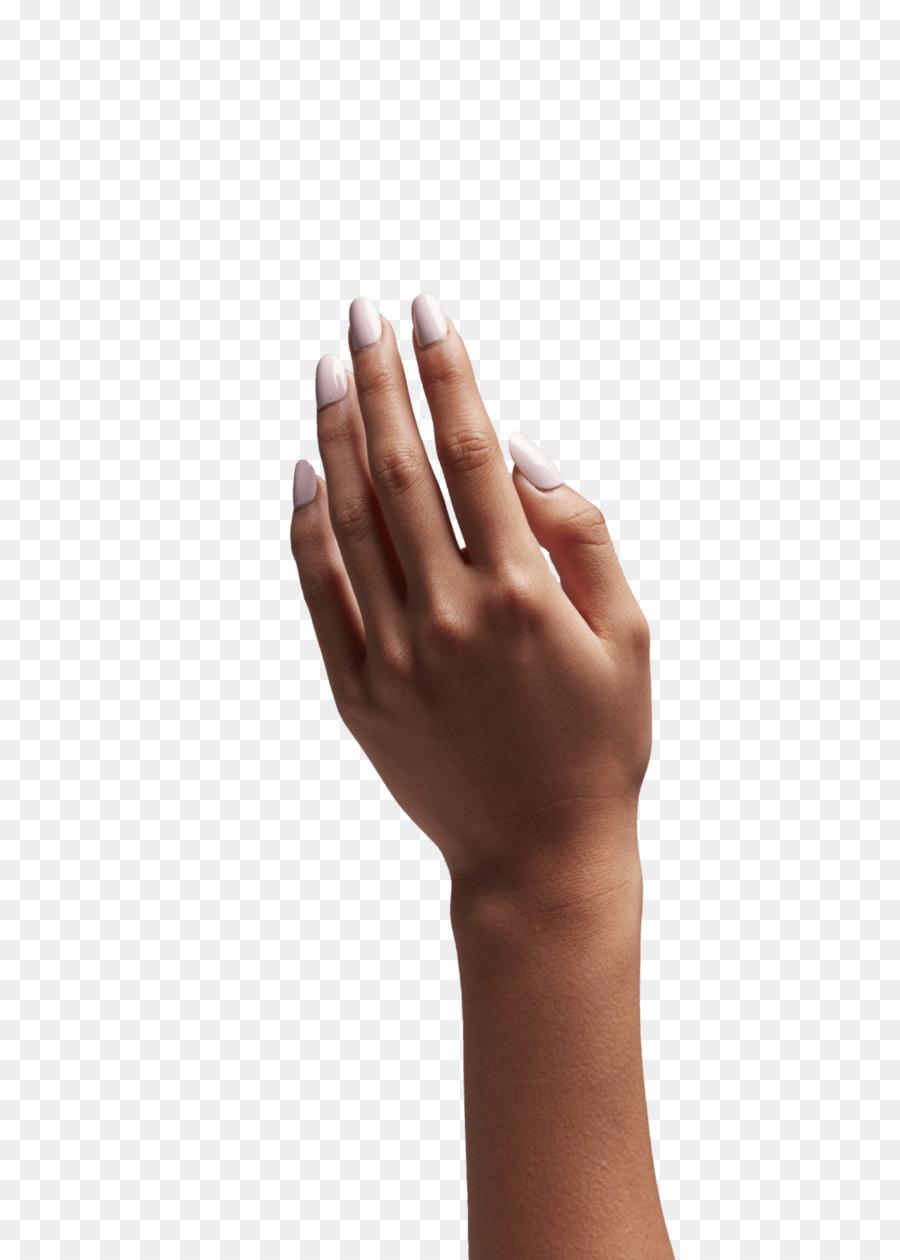 Картинка прямые руки