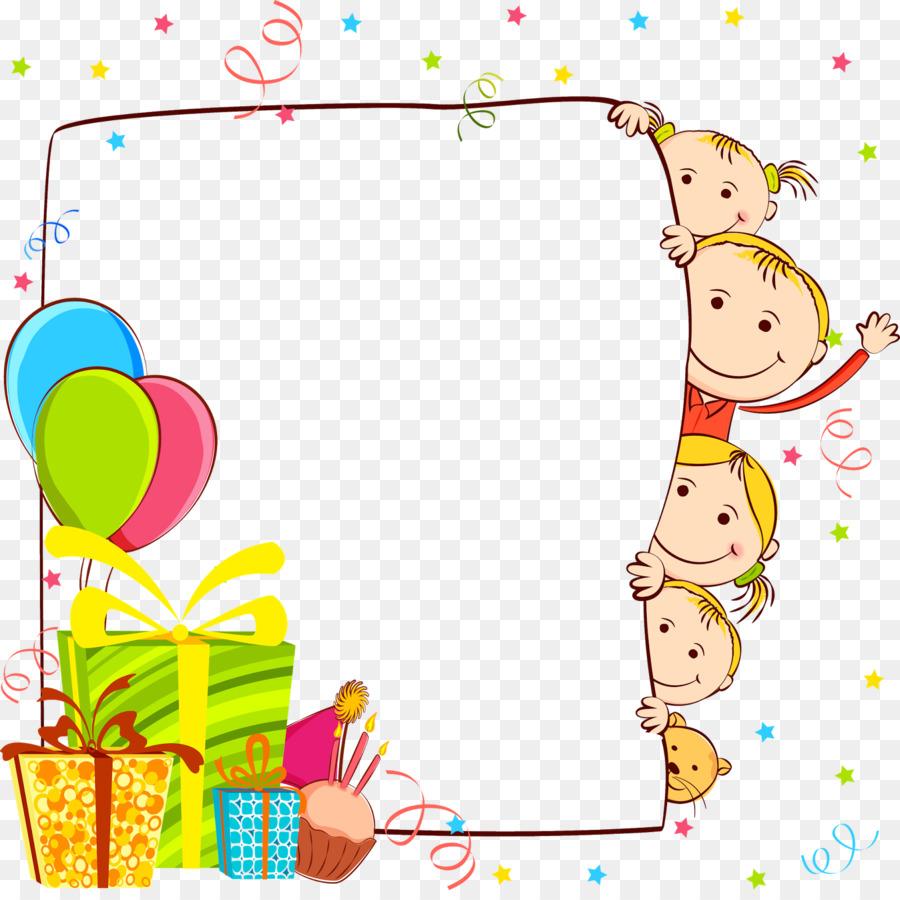 Комплименты, открытки день рождение детский сад