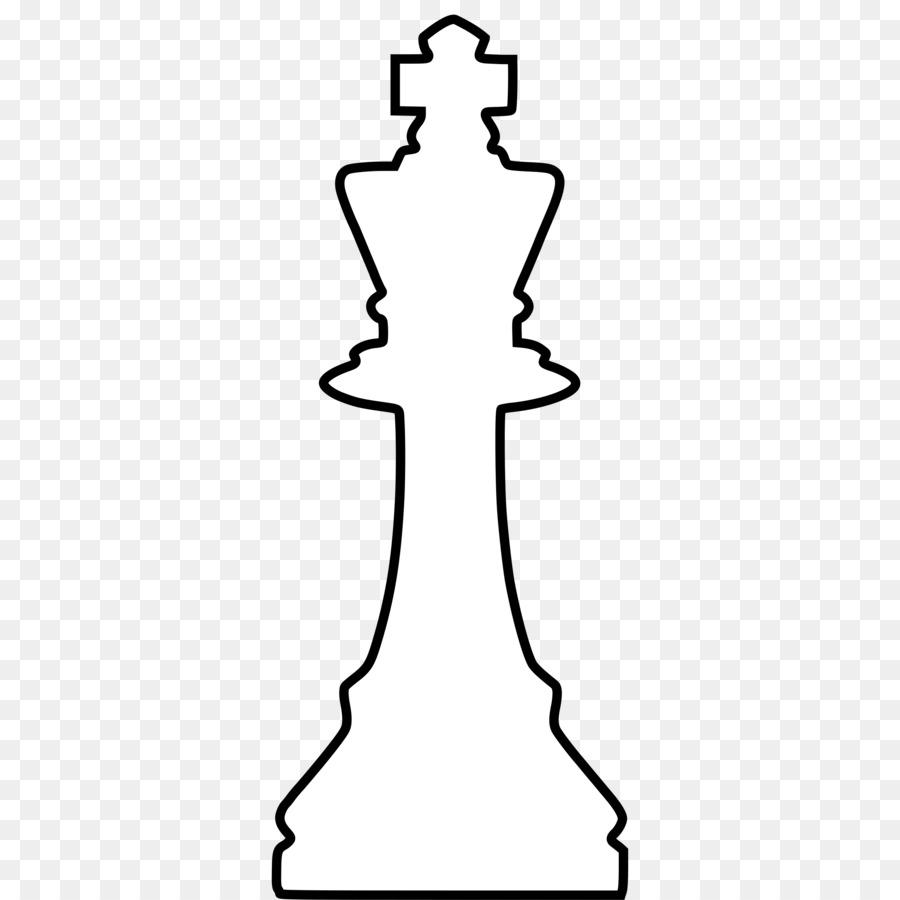 Шахматные фигуры картинки с названиями шаблоны