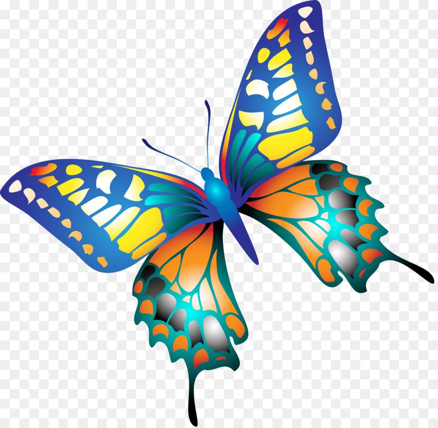Бабочки картинка без фона, раскраска днем