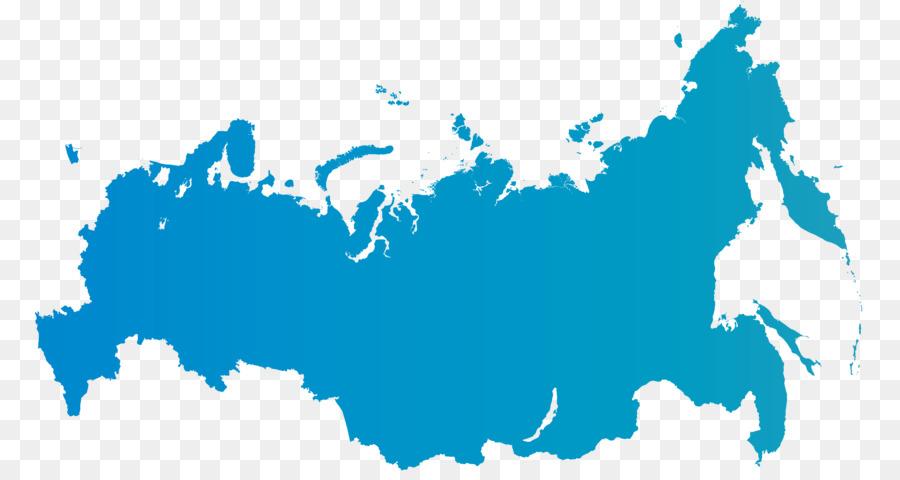 некоторых территория россии в картинках знаменита своей