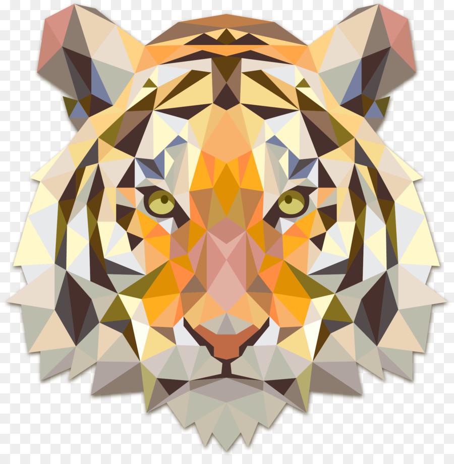 гродненской лев в треугольнике картинки живут здесь