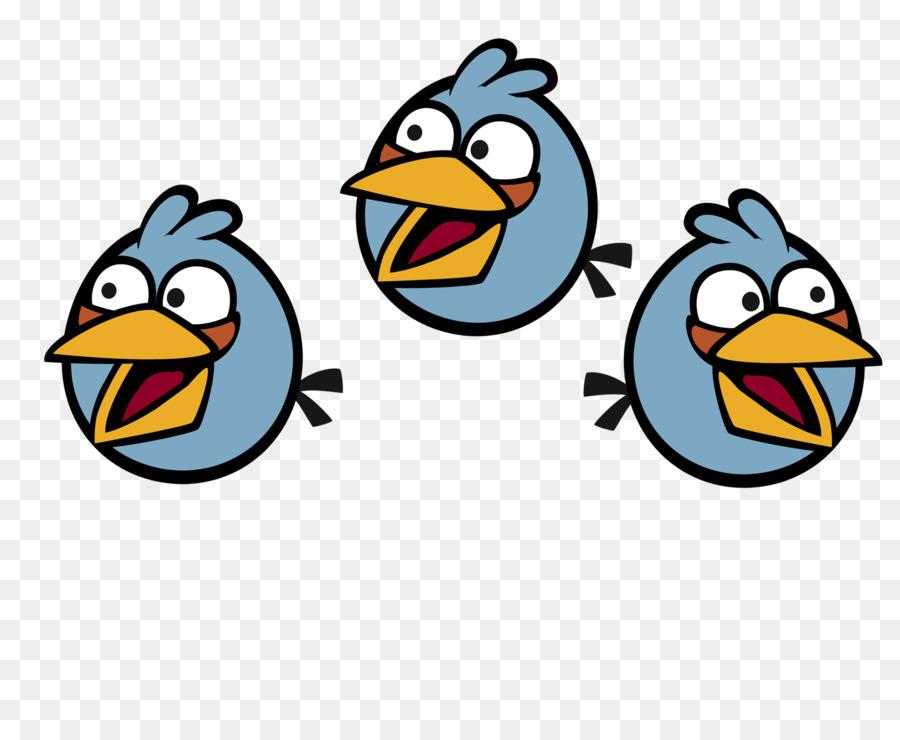 Птички и картинки играть