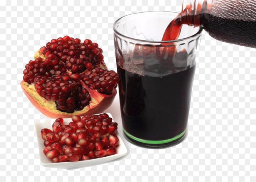 Гранатовый сок свежевыжатый картинки