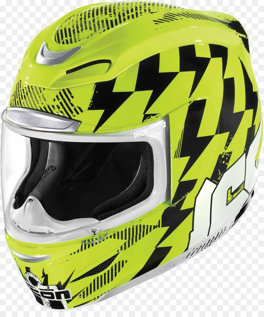 шлема для мото картинки раз подписчики