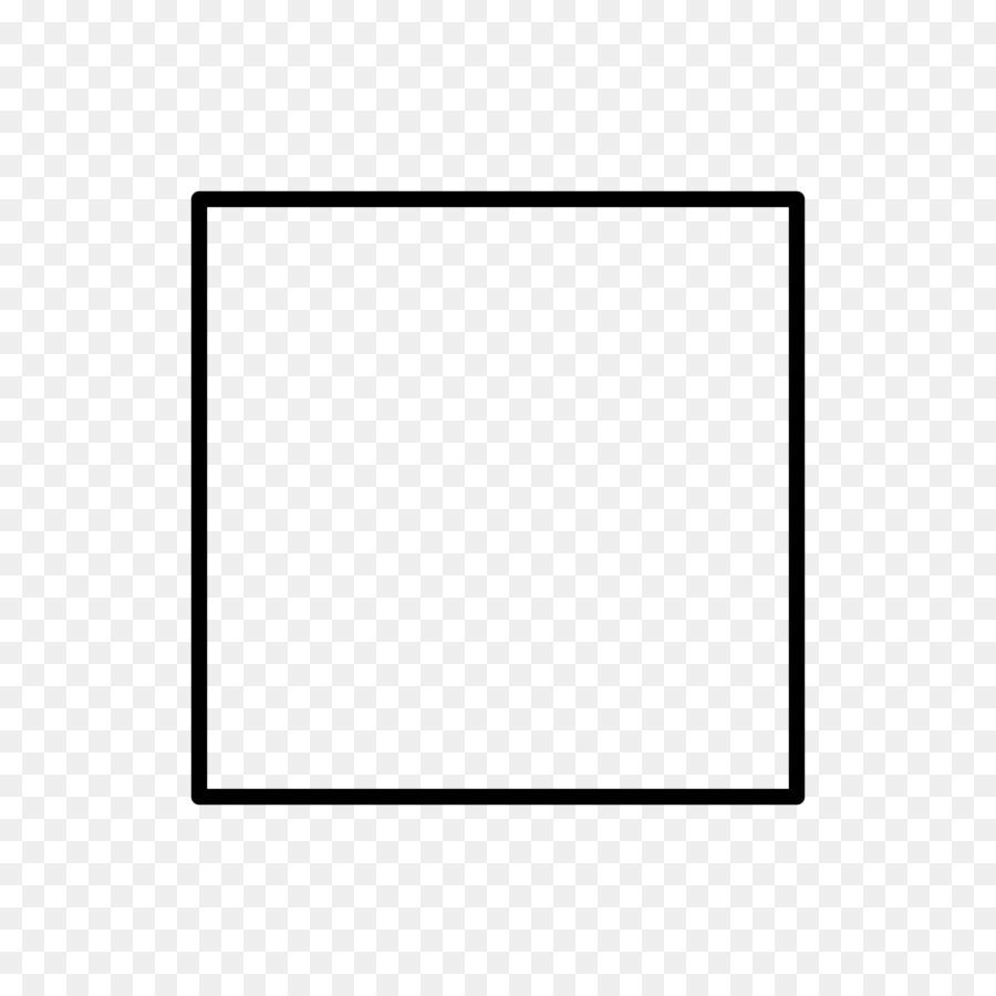 Полупрозрачный квадрат на картинке дети были
