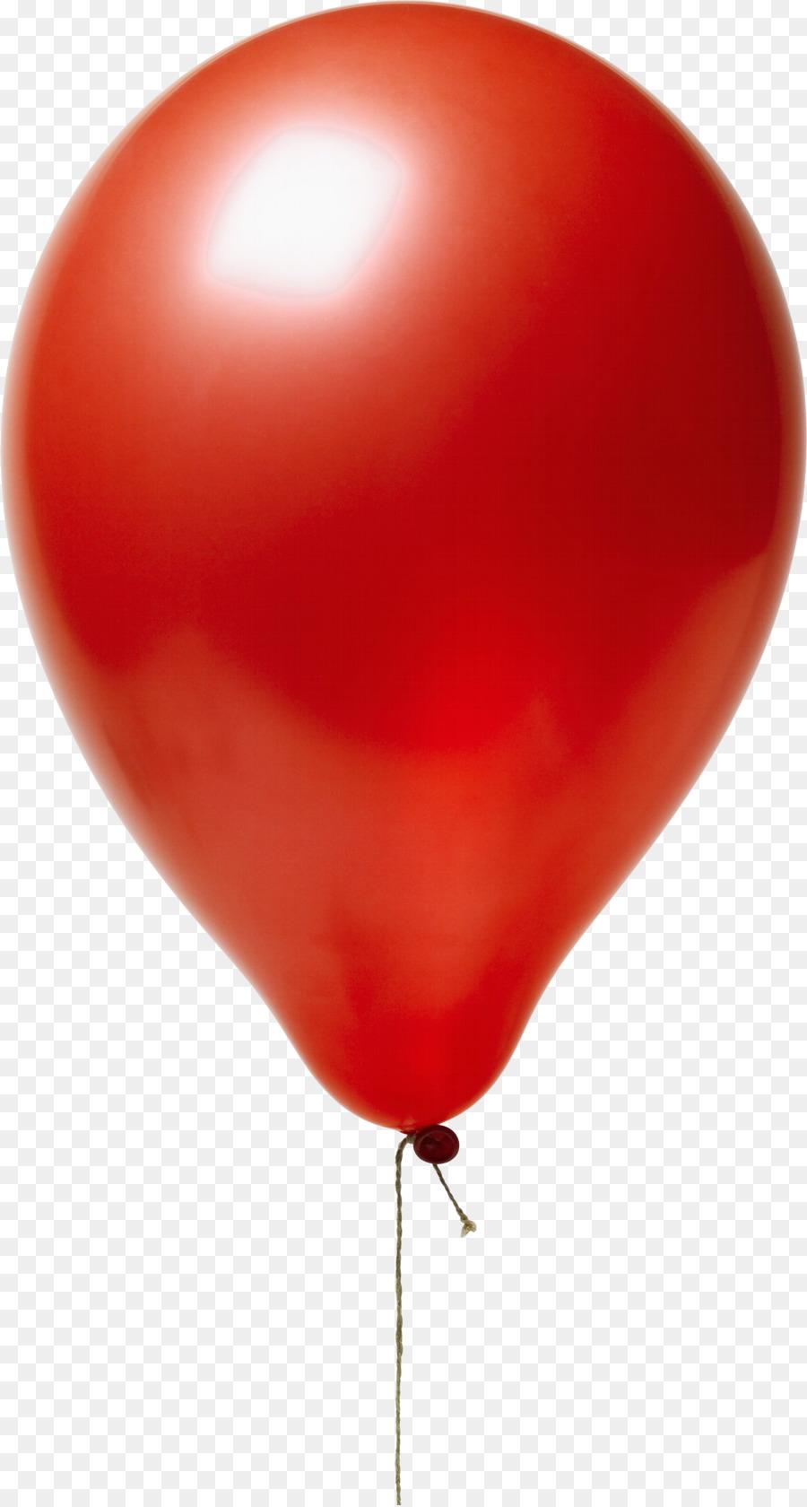 Красный шарик воздушный картинка брак продлился