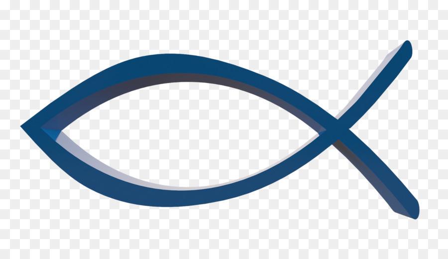 Картинки рыба христианский символ