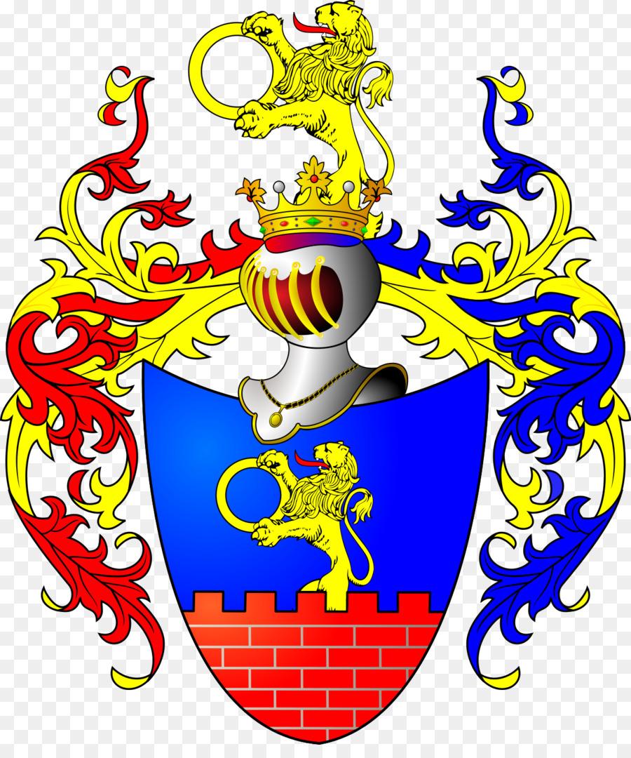 объяснять картинки рыцарскими гербами енотов, засевших